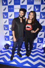 Sonakshi Sinha at Couture Cabanas hosted by Kunal Rawal and Ashiesh Shah in Asilo on 25th Nov 2016 (230)_5839696ce19b3.JPG
