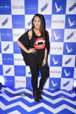 Sonakshi Sinha at Couture Cabanas hosted by Kunal Rawal and Ashiesh Shah in Asilo on 25th Nov 2016 (231)_5839696dc600b.JPG