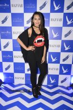 Sonakshi Sinha at Couture Cabanas hosted by Kunal Rawal and Ashiesh Shah in Asilo on 25th Nov 2016 (232)_5839696e959ee.JPG