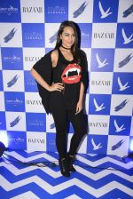 Sonakshi Sinha at Couture Cabanas hosted by Kunal Rawal and Ashiesh Shah in Asilo on 25th Nov 2016 (234)_583969700cac1.JPG