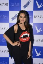 Sonakshi Sinha at Couture Cabanas hosted by Kunal Rawal and Ashiesh Shah in Asilo on 25th Nov 2016 (236)_58396971538d1.JPG
