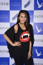 Sonakshi Sinha at Couture Cabanas hosted by Kunal Rawal and Ashiesh Shah in Asilo on 25th Nov 2016 (237)_583969813d5b7.JPG