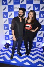 Sonakshi Sinha at Couture Cabanas hosted by Kunal Rawal and Ashiesh Shah in Asilo on 25th Nov 2016 (240)_583969736bd07.JPG