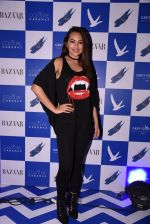 Sonakshi Sinha at Couture Cabanas hosted by Kunal Rawal and Ashiesh Shah in Asilo on 25th Nov 2016 (343)_5839697412b8f.JPG