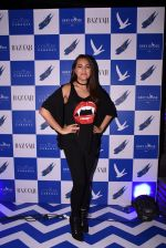 Sonakshi Sinha at Couture Cabanas hosted by Kunal Rawal and Ashiesh Shah in Asilo on 25th Nov 2016 (349)_58396978223fc.JPG
