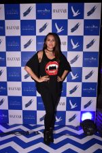 Sonakshi Sinha at Couture Cabanas hosted by Kunal Rawal and Ashiesh Shah in Asilo on 25th Nov 2016 (350)_58396978d3bb6.JPG