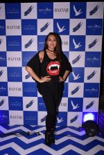 Sonakshi Sinha at Couture Cabanas hosted by Kunal Rawal and Ashiesh Shah in Asilo on 25th Nov 2016 (351)_583969797e0d0.JPG