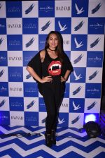Sonakshi Sinha at Couture Cabanas hosted by Kunal Rawal and Ashiesh Shah in Asilo on 25th Nov 2016 (352)_5839697a2acd1.JPG