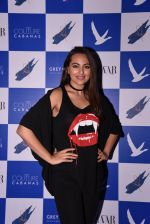 Sonakshi Sinha at Couture Cabanas hosted by Kunal Rawal and Ashiesh Shah in Asilo on 25th Nov 2016 (353)_5839697ace7f8.JPG