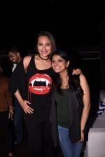 Sonakshi Sinha at Couture Cabanas hosted by Kunal Rawal and Ashiesh Shah in Asilo on 25th Nov 2016 (374)_5839697c1c97b.JPG