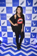 Sonakshi Sinha at Couture Cabanas hosted by Kunal Rawal and Ashiesh Shah in Asilo on 25th Nov 2016 (233)_5839696f49923.JPG