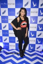 Sonakshi Sinha at Couture Cabanas hosted by Kunal Rawal and Ashiesh Shah in Asilo on 25th Nov 2016 (235)_58396970a6c2e.JPG