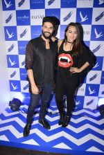Sonakshi Sinha at Couture Cabanas hosted by Kunal Rawal and Ashiesh Shah in Asilo on 25th Nov 2016 (238)_5839697204859.JPG