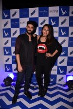 Sonakshi Sinha at Couture Cabanas hosted by Kunal Rawal and Ashiesh Shah in Asilo on 25th Nov 2016 (346)_5839697607126.JPG