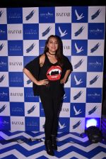 Sonakshi Sinha at Couture Cabanas hosted by Kunal Rawal and Ashiesh Shah in Asilo on 25th Nov 2016 (348)_5839697754db0.JPG