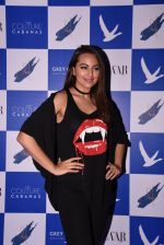 Sonakshi Sinha at Couture Cabanas hosted by Kunal Rawal and Ashiesh Shah in Asilo on 25th Nov 2016 (354)_5839697b758d2.JPG
