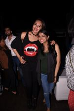 Sonakshi Sinha at Couture Cabanas hosted by Kunal Rawal and Ashiesh Shah in Asilo on 25th Nov 2016 (375)_5839697cc4c39.JPG