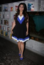 Tanisha Mukherjee at Ritika and Kunal Vardhan_s Spare Kitchen launch in Atria Mall on 25th nov 2016 (83)_58396b39cf1f9.JPG