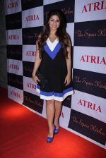 Tanisha Mukherjee at Ritika and Kunal Vardhan_s Spare Kitchen launch in Atria Mall on 25th nov 2016 (86)_58396b3bf33fc.JPG