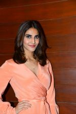 Vaani Kapoor at Befikre promotions in Mumbai on 25th Nov 2016 (3)_58396a5a33c45.JPG