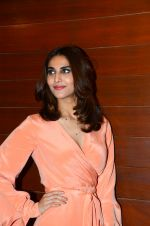 Vaani Kapoor at Befikre promotions in Mumbai on 25th Nov 2016 (8)_58396a2df0959.JPG