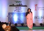 at Archana Kochhar fashion show in Mumbai on 25th Nov 2016 (62)_58396ebcbf126.jpg