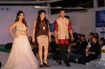 at Archana Kochhar fashion show in Mumbai on 25th Nov 2016 (76)_58396ecd1f407.jpg