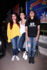 Alia Bhatt at Pet adoptation on 26th Nov 2016 (227)_583a853bcf72b.JPG