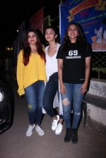 Alia Bhatt at Pet adoptation on 26th Nov 2016 (228)_583a853c827fd.JPG