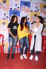 Alia Bhatt at Pet adoptation on 26th Nov 2016 (267)_583a8555e44bd.JPG