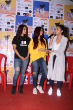 Alia Bhatt at Pet adoptation on 26th Nov 2016 (268)_583a8556980f1.JPG