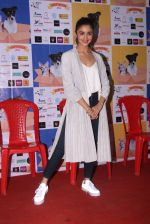 Alia Bhatt at Pet adoptation on 26th Nov 2016 (283)_583a8560da2b1.JPG
