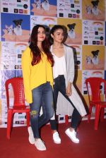 Alia Bhatt at Pet adoptation on 26th Nov 2016 (215)_583a85317b626.JPG