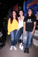 Alia Bhatt at Pet adoptation on 26th Nov 2016 (233)_583a854086238.JPG
