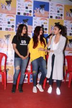 Alia Bhatt at Pet adoptation on 26th Nov 2016 (269)_583a85575a9d2.JPG