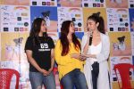 Alia Bhatt at Pet adoptation on 26th Nov 2016 (271)_583a8558c280e.JPG