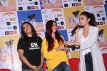 Alia Bhatt at Pet adoptation on 26th Nov 2016 (272)_583a8559694a7.JPG
