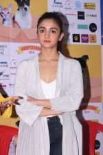 Alia Bhatt at Pet adoptation on 26th Nov 2016 (274)_583a855aa118f.JPG