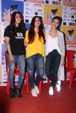 Alia Bhatt at Pet adoptation on 26th Nov 2016 (276)_583a855bf2df6.JPG