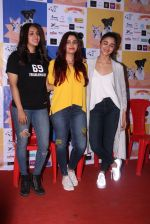 Alia Bhatt at Pet adoptation on 26th Nov 2016 (278)_583a855d5c9fd.JPG