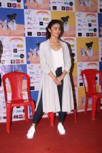Alia Bhatt at Pet adoptation on 26th Nov 2016 (280)_583a855ebe36e.JPG