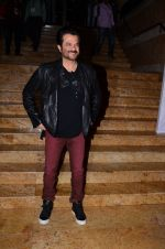 Anil Kapoor announces as brand ambassador for NAPCON on 26th Nov 2016 (11)_583a8471b6a5c.JPG