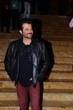 Anil Kapoor announces as brand ambassador for NAPCON on 26th Nov 2016 (12)_583a84728a099.JPG