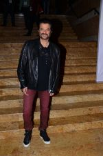 Anil Kapoor announces as brand ambassador for NAPCON on 26th Nov 2016 (2)_583a846800fa4.JPG