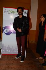 Anil Kapoor announces as brand ambassador for NAPCON on 26th Nov 2016 (23)_583a847b77abb.JPG