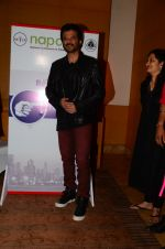 Anil Kapoor announces as brand ambassador for NAPCON on 26th Nov 2016 (24)_583a847e4b570.JPG