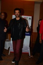 Anil Kapoor announces as brand ambassador for NAPCON on 26th Nov 2016 (25)_583a847f2108e.JPG