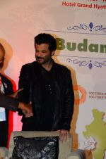 Anil Kapoor announces as brand ambassador for NAPCON on 26th Nov 2016 (26)_583a847fea4ed.JPG