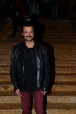 Anil Kapoor announces as brand ambassador for NAPCON on 26th Nov 2016 (6)_583a846d35fc3.JPG