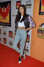 Athiya Shetty at save the children event on 26th Nov 2016 (10)_583a847ae57b2.JPG